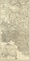 The County of York, survey'd in MDCCLXVII, VIII, IX and MDCCLXX. : [sheet 07]