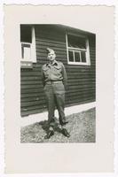 1944-04, Stuart Ivison, 2CACRU, England