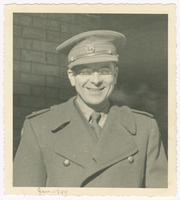 1944-01, Stuart Ivison, Ottawa, Ontario