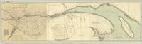 A new topographical map of the province of lower Canada