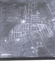 [McMaster University campus, 1950] : [flightline A13067, photo 69]