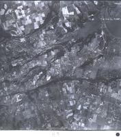 [McMaster University campus, 1951] : [flightline A13340, photo 3]