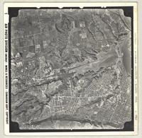 [McMaster University campus, 1959] : [flightline A16883, photo 16]