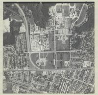 [McMaster University campus, 1965]
