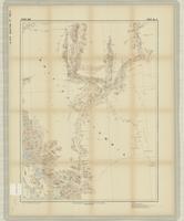 Yukon map : sheet no. 03