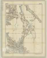 Yukon map : sheet no. 05