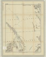 Yukon map : sheet no. 06