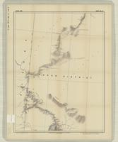 Yukon map : sheet no. 10