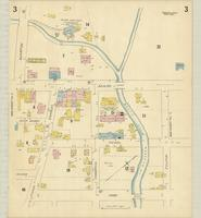 Milton, Ont. : [map] 3
