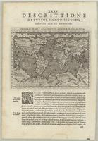 Vniversi orbis descriptio ad vsvm navigantivm