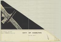 City of Hamilton : [Photo 2]