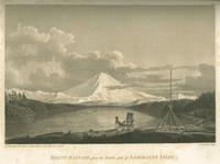 A voyage of discovery to the North Pacific Ocean : and performed in ... 1790 ... 1795 ...