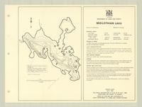 Midlothian Lake