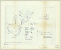 Riven Lake