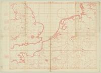 English Channel, copy 2