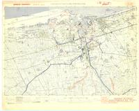 Dunkerque, Defence Overprint [Siege], 11 September 1944