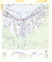 Krannenburg, Defence Overprint [Rhineland Campaign], 2 February 1945