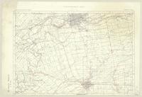 St Thomas, ON. 1:63,360. Map sheet 040I14, [ed. 4], 1929