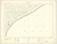 Romney, ON. 1:63,360. Map sheet 040J01, [ed. 1], 1910