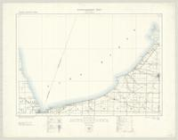 Perch, ON. 1:63,360. Map sheet 040O01, [ed. 3], 1928