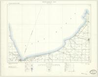 Perch, ON. 1:63,360. Map sheet 040O01, [ed. 4], 1929