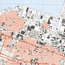 Ontario Historical Topographic Maps, 1:25000