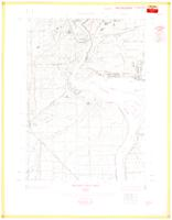 Niagara Falls, ON. 1:25,000. Map sheet 030M03A, [ed. 1], 1962