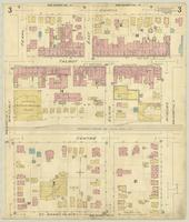 St.Thomas, Ont. : [Sheet 03 of 17]
