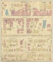 St.Thomas, Ont. : [Sheet 04 of 17]