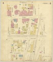 St.Thomas, Ont. : [Sheet 05 of 17]
