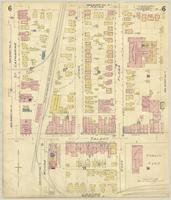 St.Thomas, Ont. : [Sheet 06 of 17]