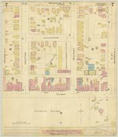 St.Thomas, Ont. : [Sheet 07 of 17]