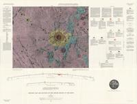 Map I-355: Geologic map and sections of the Kepler region of the Moon