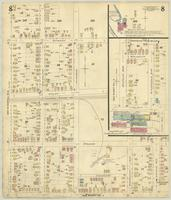 St.Thomas, Ont. : [Sheet 08 of 17]