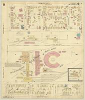 St.Thomas, Ont. : [Sheet 09 of 17]