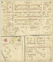 St.Thomas, Ont. : [Sheet 11 of 17]