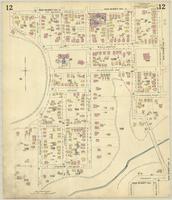 St.Thomas, Ont. : [Sheet 12 of 17]