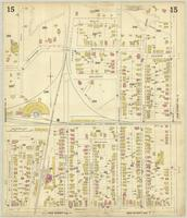 St.Thomas, Ont. : [Sheet 15 of 17]
