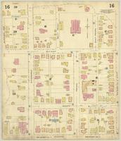 St.Thomas, Ont. : [Sheet 16 of 17]
