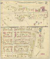St.Thomas, Ont. : [Sheet 17 of 17]