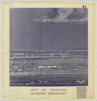 City of Hamilton, 1969 : [Photo A1]