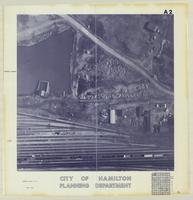 City of Hamilton, 1969 : [Photo A2]