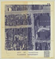 City of Hamilton, 1969 : [Photo C2]
