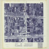 City of Hamilton, 1969 : [Photo D4]