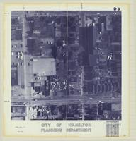 City of Hamilton, 1969 : [Photo D6]