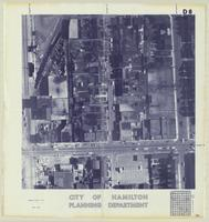 City of Hamilton, 1969 : [Photo D8]