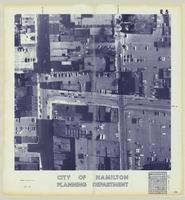 City of Hamilton, 1969 : [Photo E5]