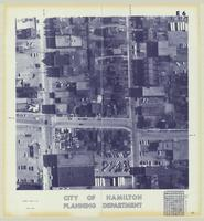 City of Hamilton, 1969 : [Photo E6]