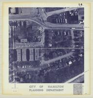 City of Hamilton, 1969 : [Photo L6]