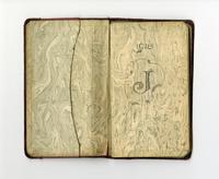 Diary 5. 1918 January-April.